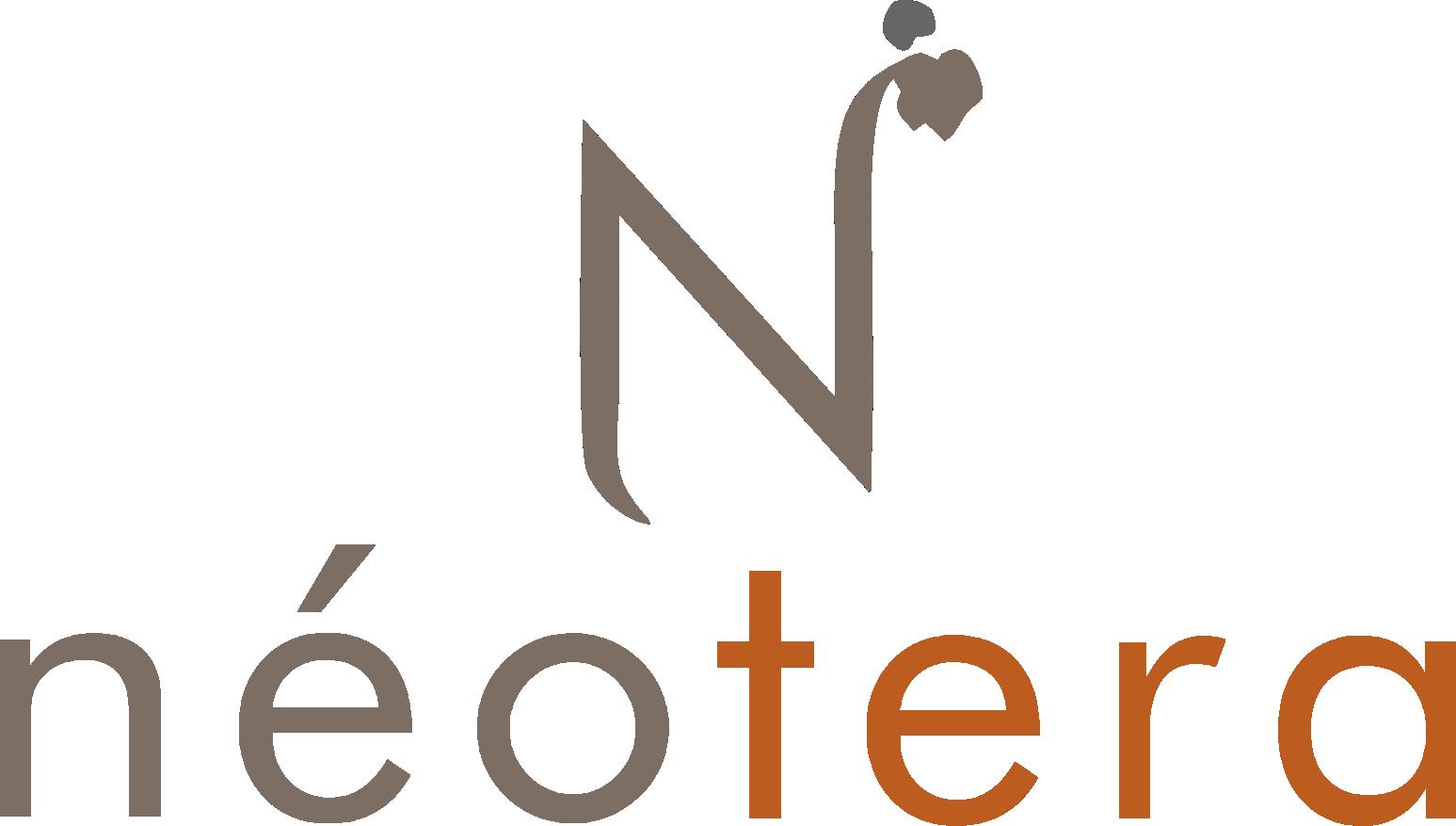Néotera